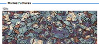 Metallography Images: Step 3